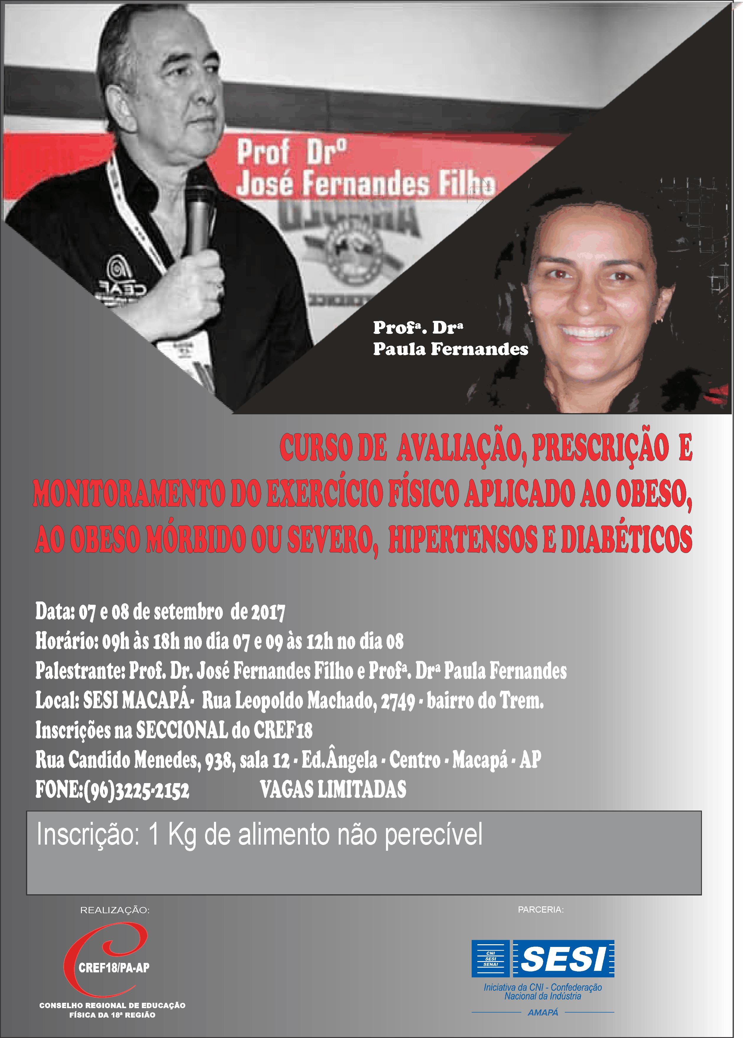 curso-avaliacao-macapa-setembro-de-2017