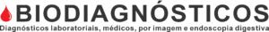 logo-biodiagnosticos1456