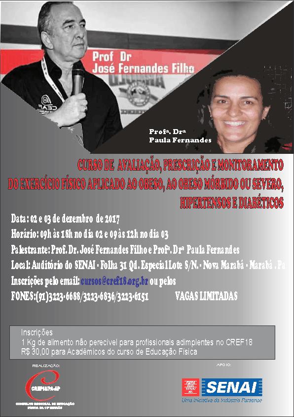 curso-avaliacao-maraba-dezembro-de-2017