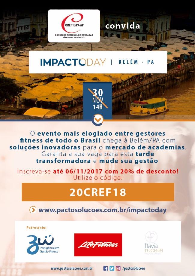 impactoday