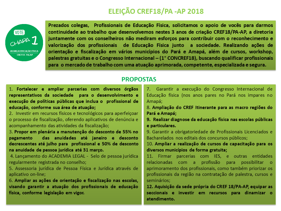 chapa-1